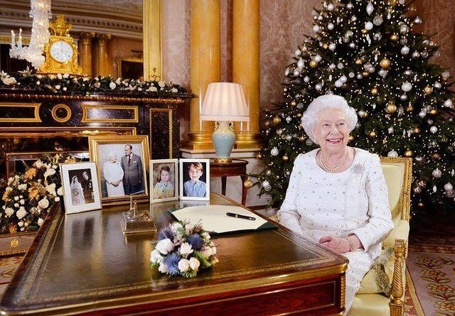 Фото:@Katemiddletonphotos